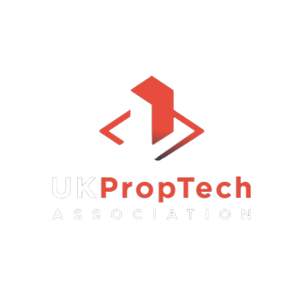 UK PropTech Association