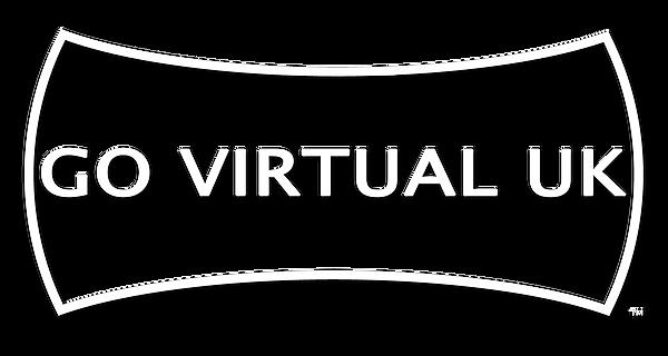 Go Virtual UK (TM) Logo 2021.png