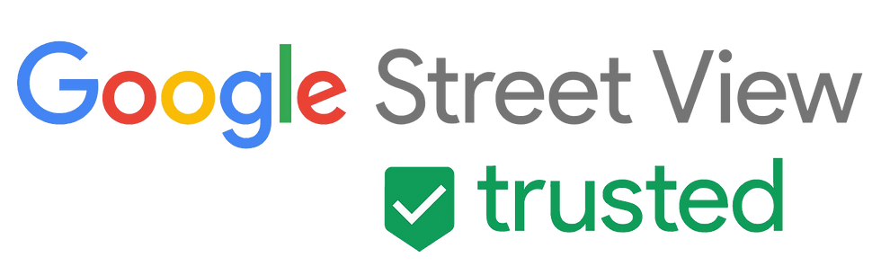 google-street-view-trusted-photographer_