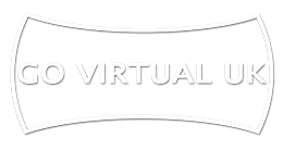 Go Virtual UK Logo 2020_edited-1.png