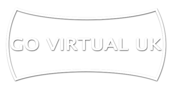 Go Virtual UK Logo 2020_edited-1.png