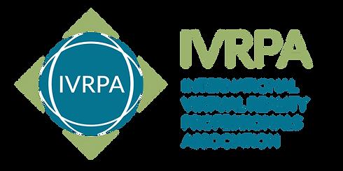 IVRPA-Professionals-logo-2018.png
