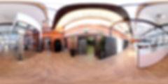 IMG_0089 Panorama.jpg