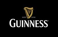 1200px-Guinness-original-logo.svg.png