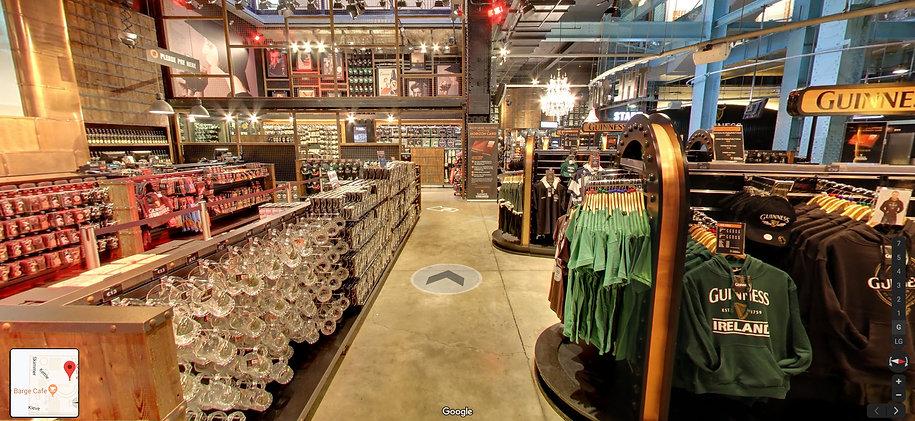 Guiness Storehouse 3.jpg