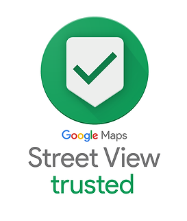 Google Street View Trusted.png