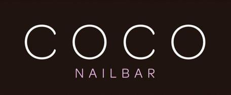 Coco NailBar.jpg