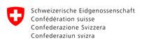 1200px-Logo_der_Schweizerischen_Eidgenos