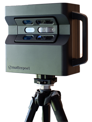 Matterport-Pro2-Camera-Cropped.png