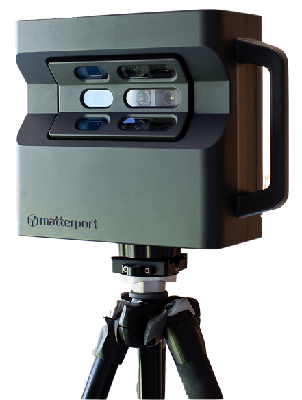Matterport-Pro2-Camera-Cropped.png