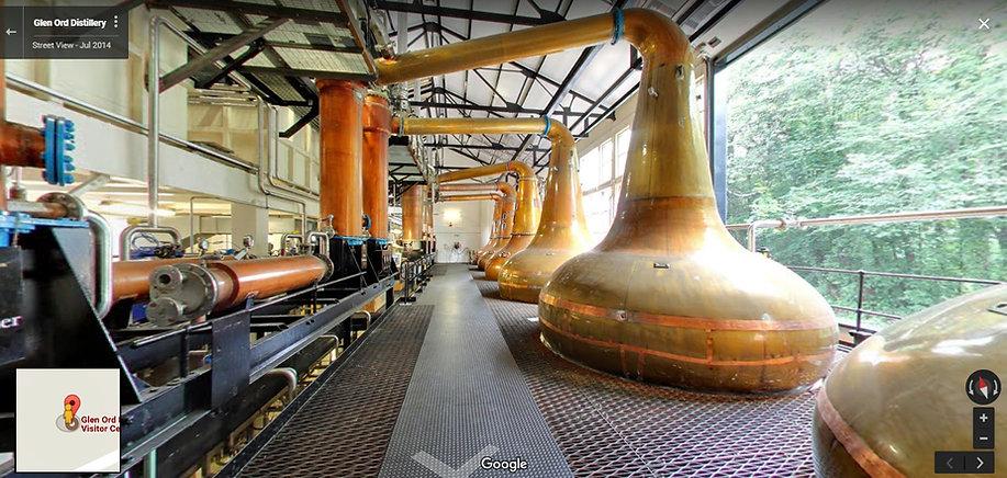 Glen Ord Distillery.jpg