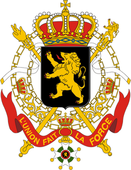 2000px-Coats_of_arms_of_Belgium_Governme