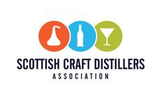 Scottish Craft Distillers Association