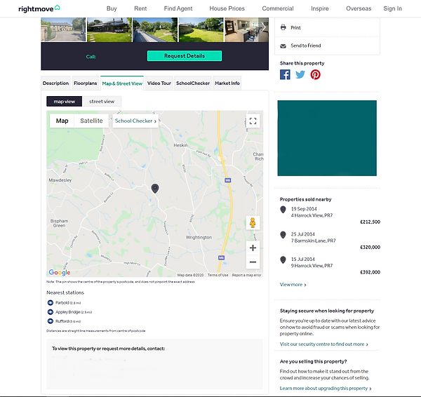 Rightmove SV.PNG