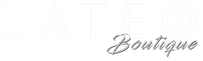 Lateo Boutique logo.png