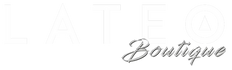 Lateo Boutique logo.png