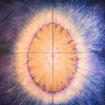 Egg of Creation