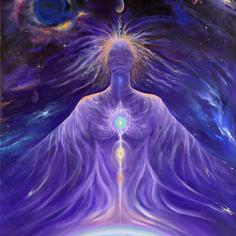 Gaia's Awakening