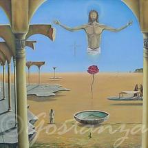 Bright faiths thru Desert Hearts