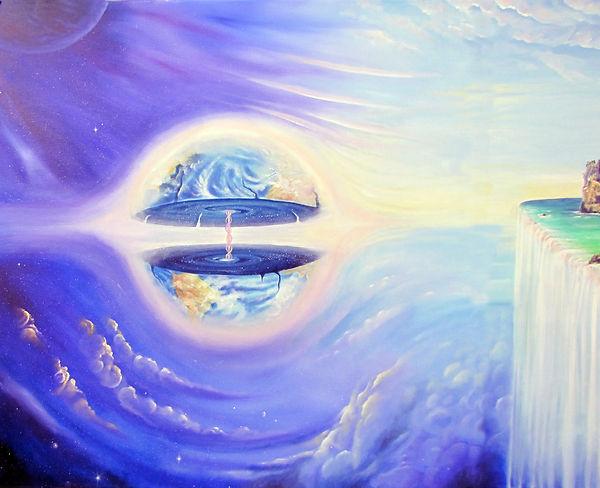 womb earth updated.jpg