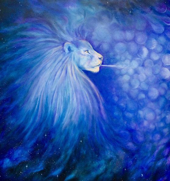 lion sphere edit.jpg