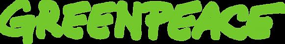 Greenpeace_logo.svg.png