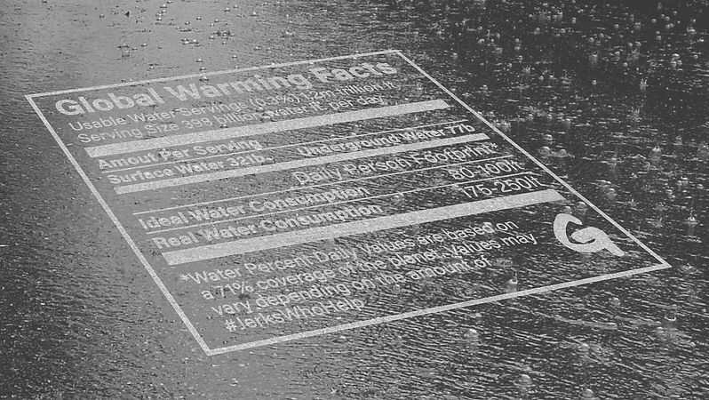 Water Grafitti.jpg