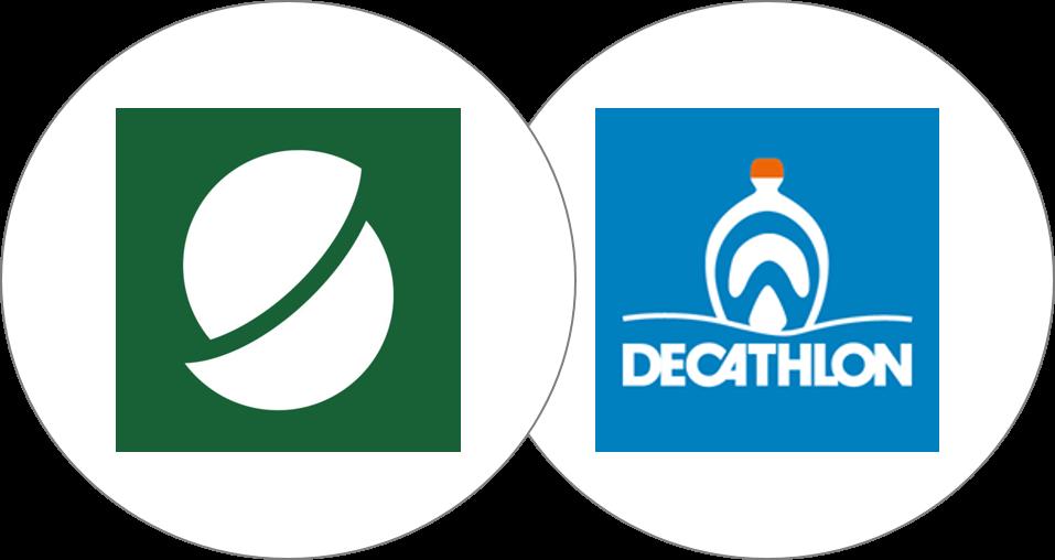 Scala and Decathlon Netherlands partner up!