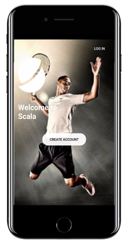 Update: Number of tennis players using Scala is growing fast!