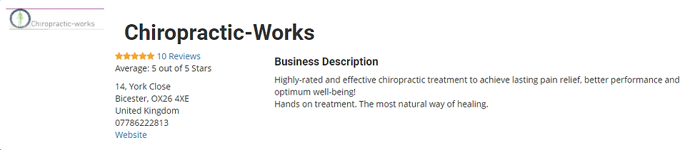 Chiropractic-Works.png