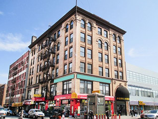 Steve Kessner and Family Successfully Exit NYC Real Estate...for now....