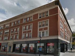 Steve Kessner and the Kessner Family Acquire 33 Mamaroneck Avenue in White Plains, New York