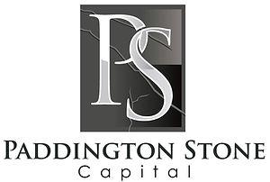 Paddington Stone Capital Logo.jpg