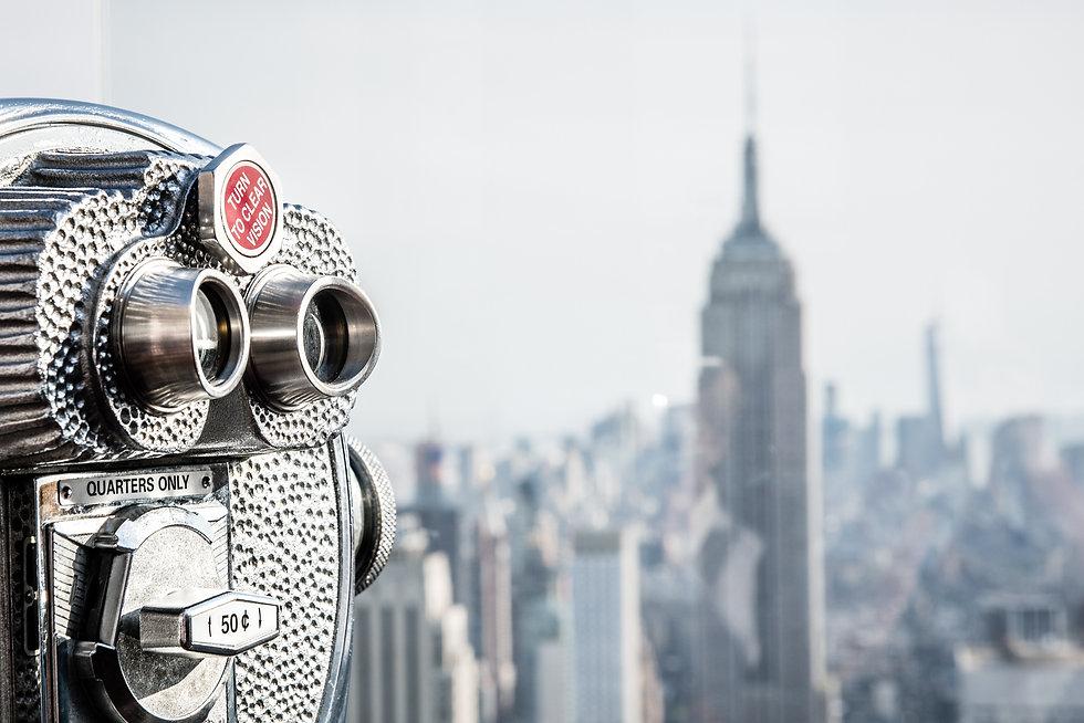 architecture-binoculars-buildings-237258