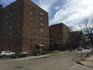 The Kessners in Contract to Acquire 117 Unit Multifamily in Fleetwood, NY