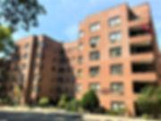 Building exterior - enhanced.jpg