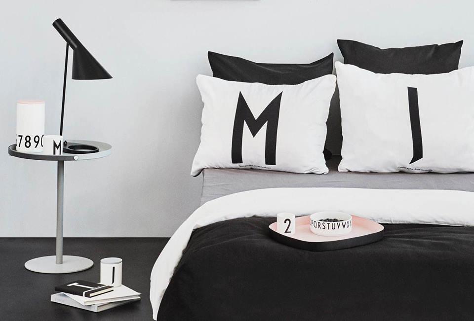 Designed beddings   מצעים מעוצבים MOPU