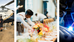 Napa HIP Meeting Update - August 2020