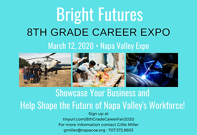 Bright Futures Save the Date .png