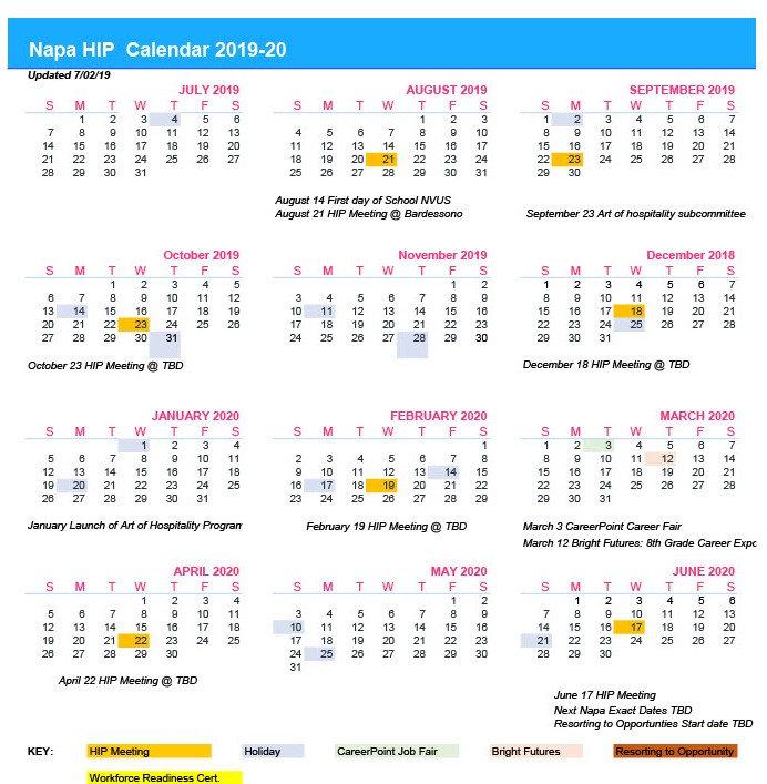 2019-2020 HIP Calendar.jpg