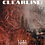 Thumbnail: clearline zine issue 003 - print