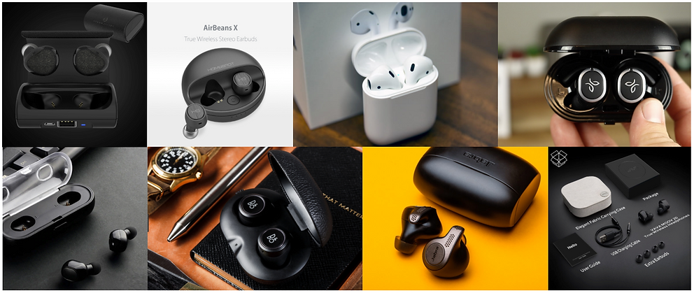 True wireless Earbuds 00.png