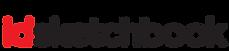 2021.08.17.idsketchbook.logo-01.png