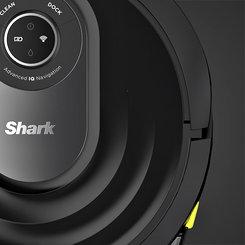 SHARK WET ROBOT 2020
