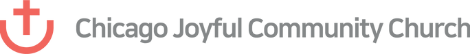 Joyful church logo En.png