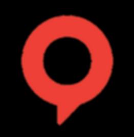 Designer Q's Logo