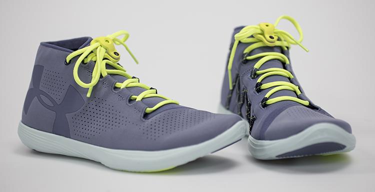 Klickers shoelace lock 03a 750px
