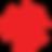 Chanyang logo favicon 150x150pix-01.png