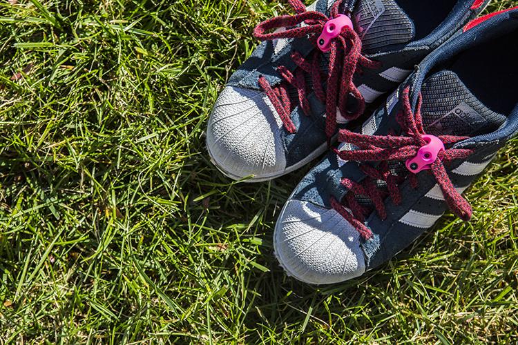 Klickers shoelace lock 06a 750pix