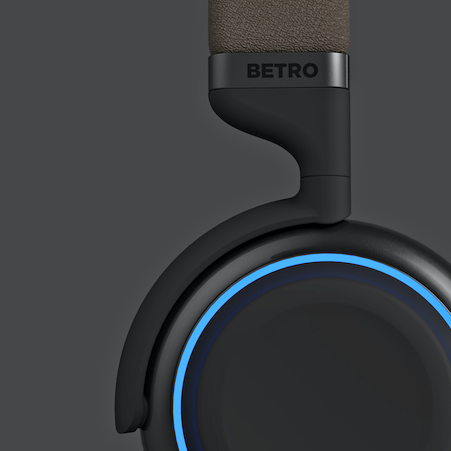 BETRO HEADPHONE THUMB NAIL.png